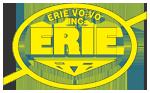 Erie Vo-Vo